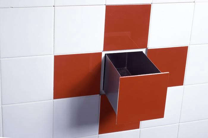 Functional Tiles The Dutch Think of Everything portrait 7