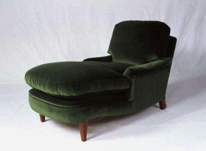 700 george sherlock green sofa jpeg