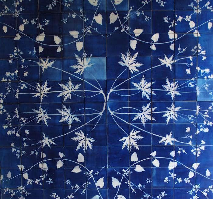 700 glithero blueware tiles 02