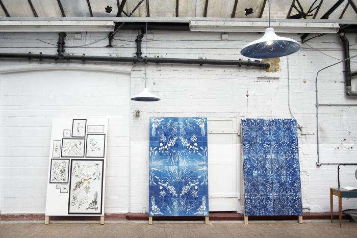 700 glithero blueware tiles 05 jpeg