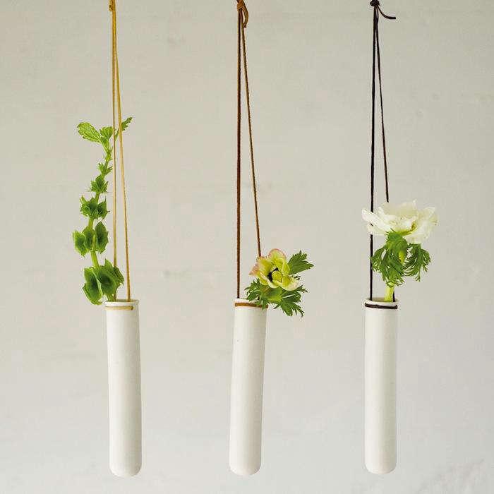 700 hanging test tube vase