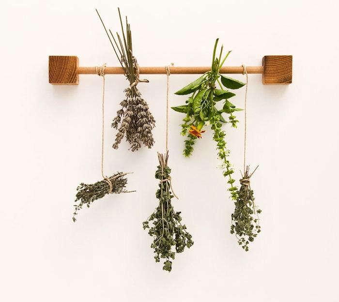 700 herb drying rack austria