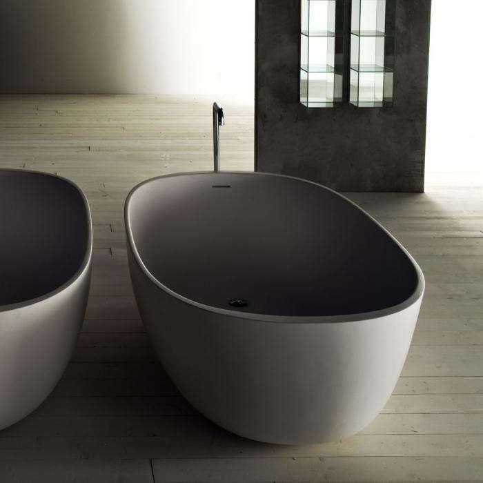 700 icelandic bath by gobbi