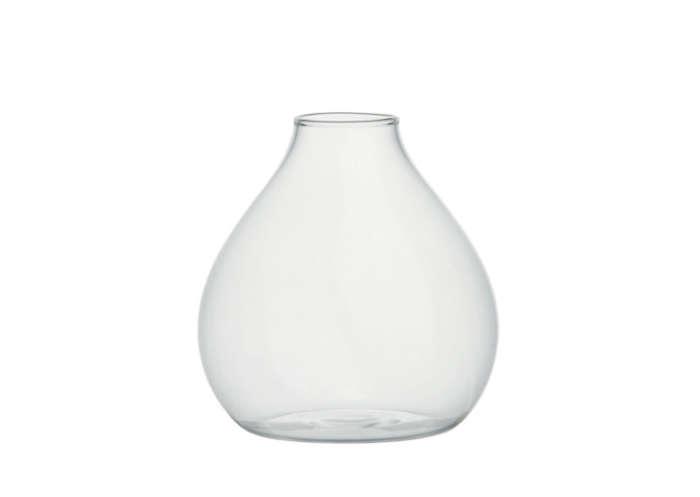 700 joyce bud vase cb2