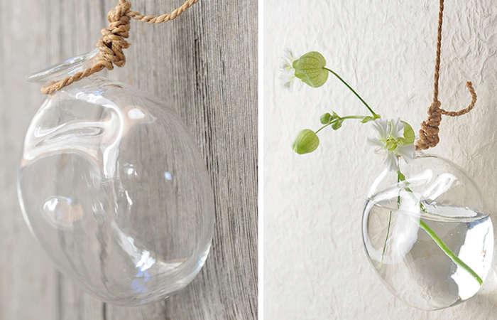 700 jurgen lehl vase