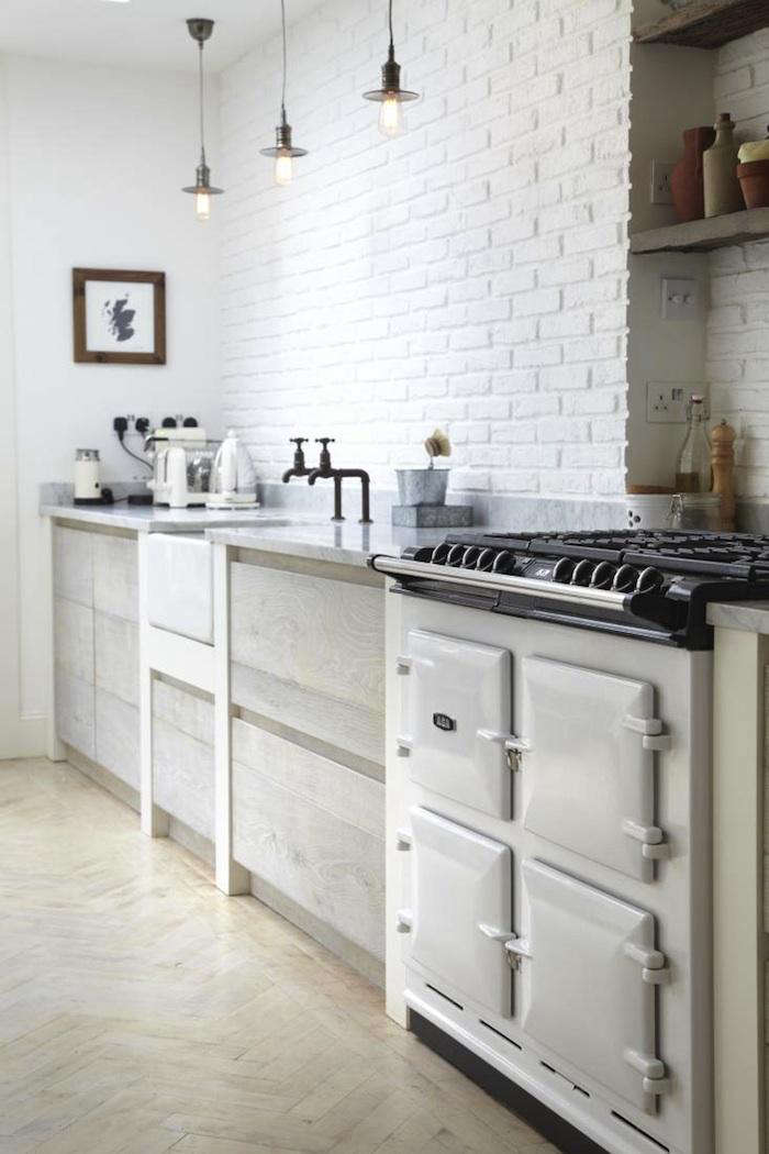 700 lambeth kitchen aga 1