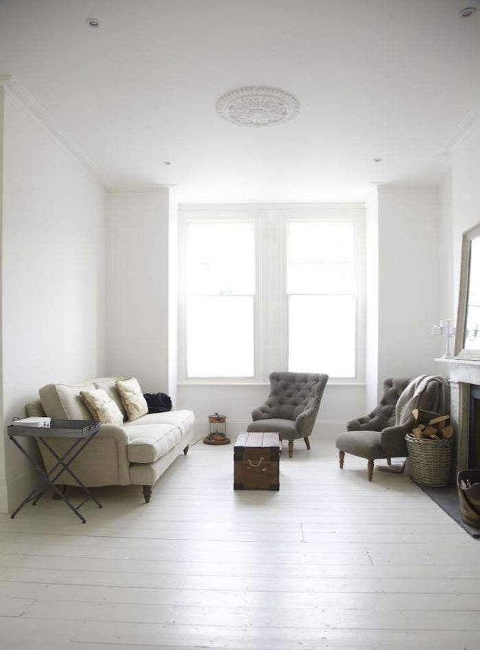 700 lambeth living room 1
