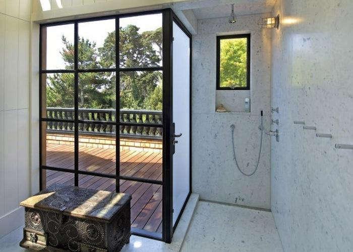 700 malcolm davis presidio residence bath