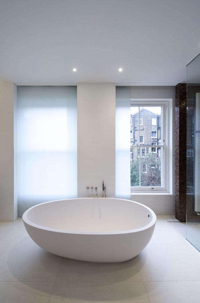 700 mclean quinlan sculptural bath 02