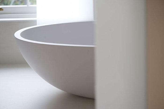 700 mclean quinlan sculptural bath 04