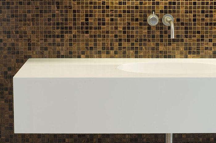 700 mclean quinlan sculptural bath 05