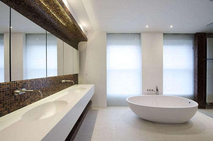 700 mclean quinlan sculptural bath 06