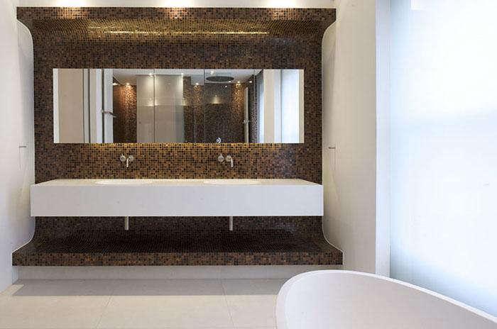 700 mclean quinlan sculptural bath 07