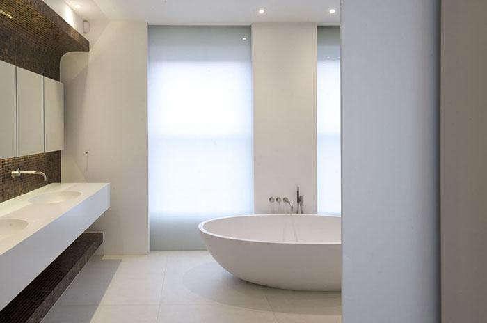 700 mclean quinlan sculptural bath 10