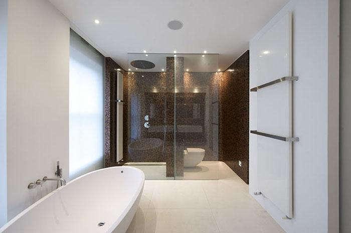 700 mclean quinlan sculptural bath 11