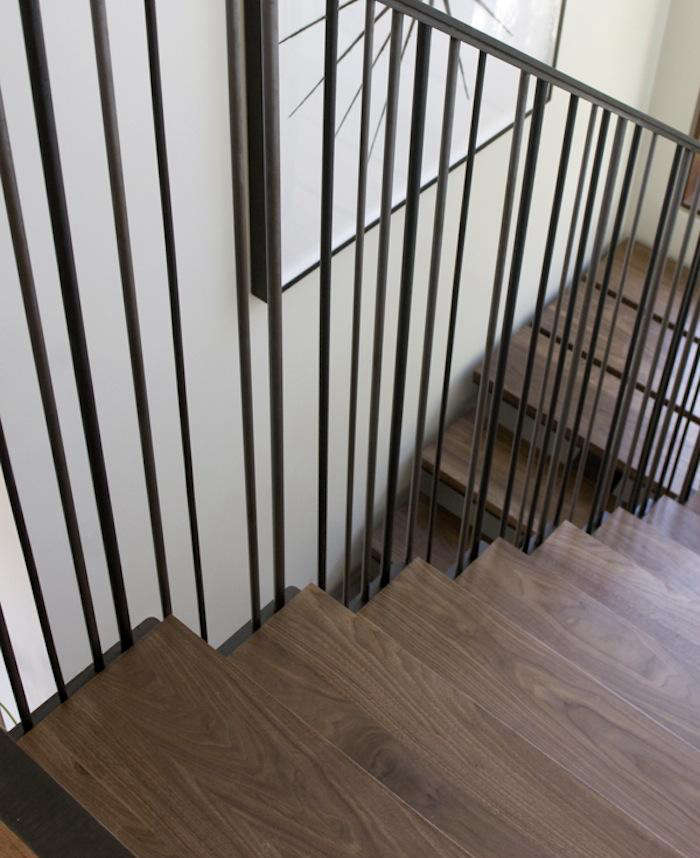 700 medium plenty margarido wood stairs with black iron railing