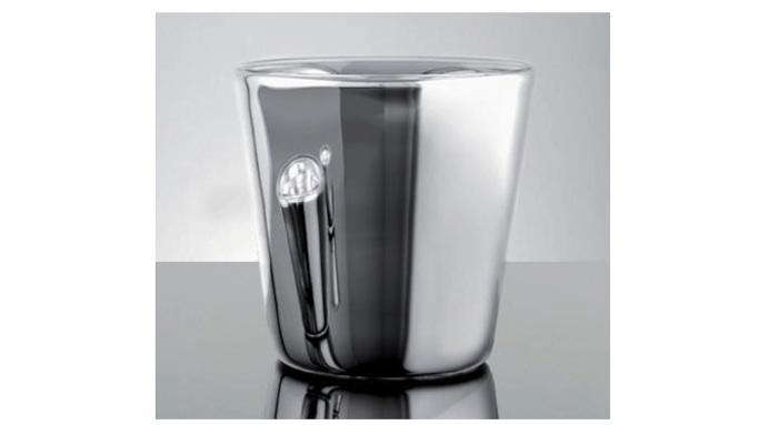 10 Easy Pieces Champagne Buckets portrait 13