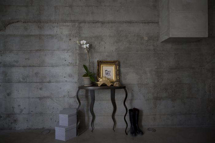 Be My Valentine At Home with an SF Design Duo portrait 15