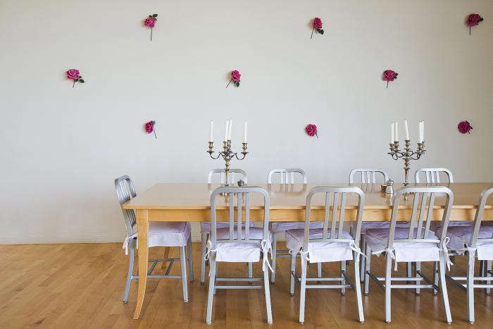 Be My Valentine At Home with an SF Design Duo portrait 3