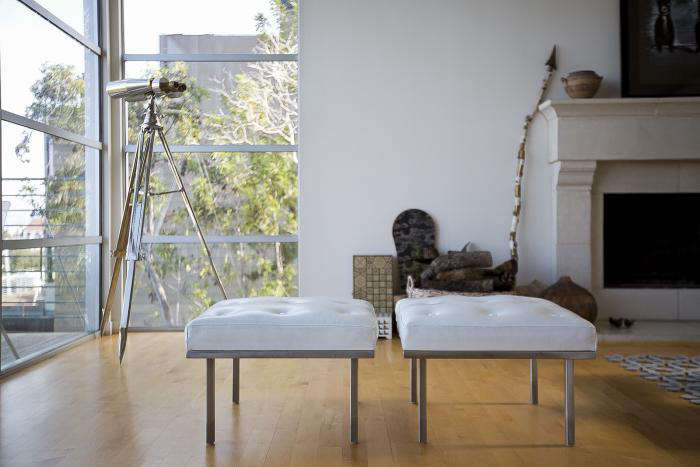 Be My Valentine At Home with an SF Design Duo portrait 8