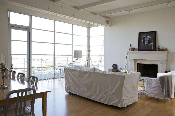 Be My Valentine At Home with an SF Design Duo portrait 6