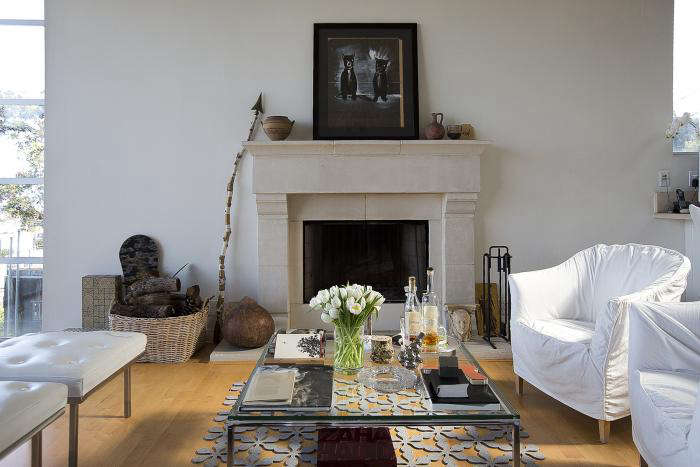 Be My Valentine At Home with an SF Design Duo portrait 4
