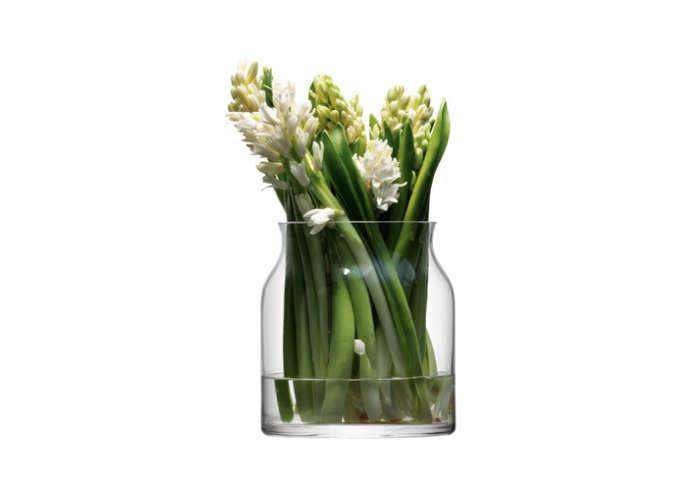700 pablo vase glass