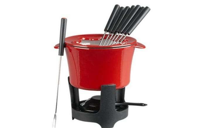 700 red fondue pot 2