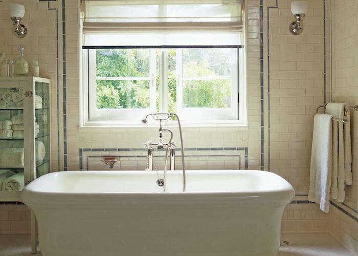 700 roman williams stiller bath