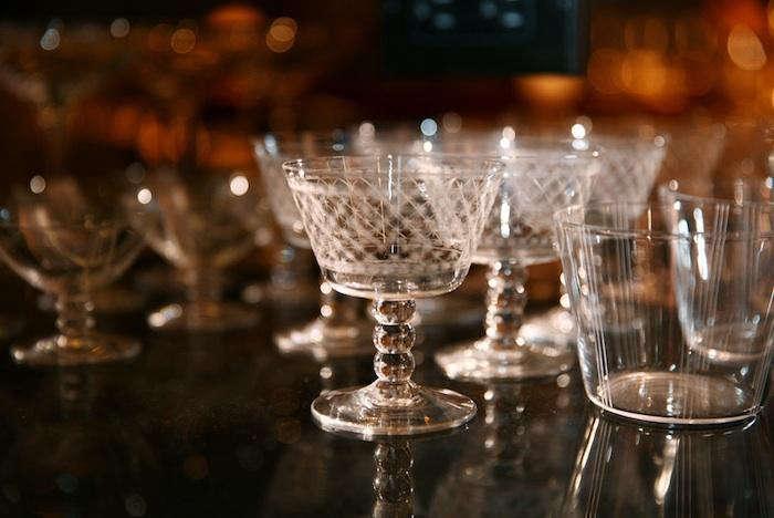 700 saison etched japanese glasses