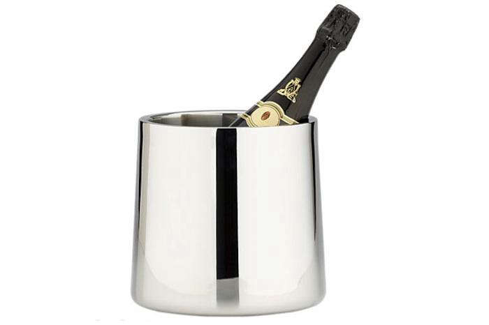 10 Easy Pieces Champagne Buckets portrait 7