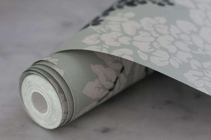 700 wallpaper closeup farrow wisteria 1