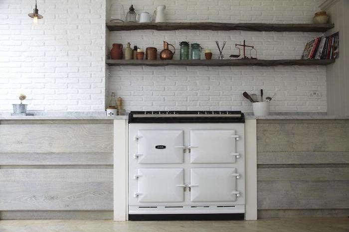 700 white brick kitchen backsplash 2