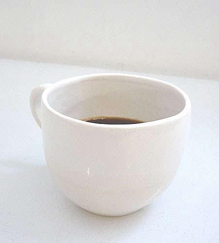 5 Favorites Rustic Cocoa Mugs portrait 6
