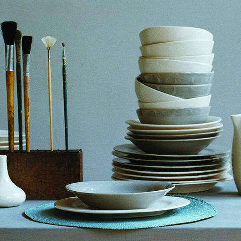 Stour  20  Dining  20  Collection