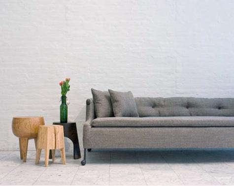 Furniture New Sofas from BDDW in New York portrait 5