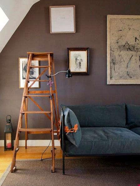 Designer Visit Hotel dHallwyl in Paris by Casamidy portrait 9