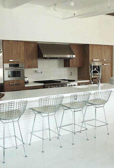 Kitchen Loft Space Roundup portrait 8
