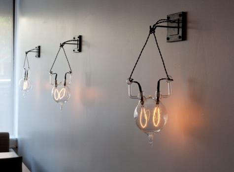 Restaurant Visit Atelier Crenn in San Francisco portrait 6