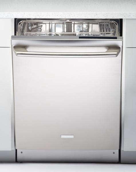 Electrolux Appliance Roundup portrait 6