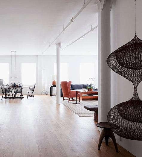 fernlund logan living room 10