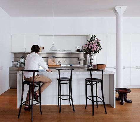 fernlund logan loft kitchen 8