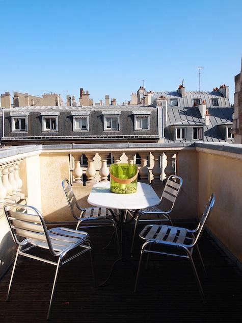 Designer Visit Hotel dHallwyl in Paris by Casamidy portrait 12