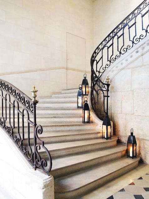 Designer Visit Hotel dHallwyl in Paris by Casamidy portrait 3
