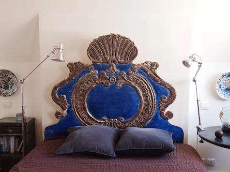 Designer Visit Hotel dHallwyl in Paris by Casamidy portrait 10
