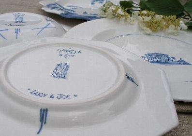 Accessories Plates Displayed Backward portrait 5
