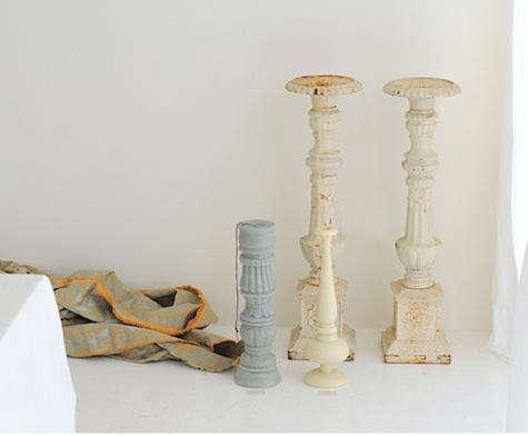 le grenier candles 2
