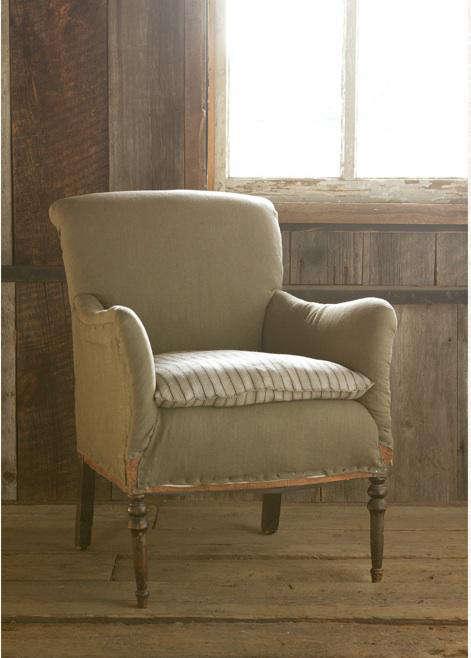 Furniture Nightwood at Terrain portrait 3