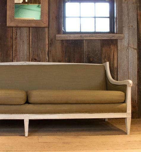 Furniture Nightwood at Terrain portrait 5