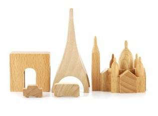 Design Sleuth Mini Cities from Muji portrait 6